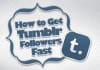 gain you 500 tumblr followers within 24 hours