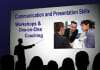 create a professional power point presentaion within 2 days