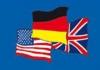 translate English to German