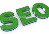make To Your Site 356 Top BACKLINKS For Rank Higher In Google
