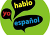 translate words, sentences, or phrases from english to spanish