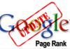 put your site in 1 pr5, 2 pr4, 3 pr3, 4 pr2 , best page rank on page