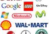 design or trace logos