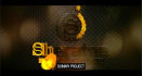 do Best Video Intro Motion Graphic 2D or 3D logo