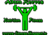 create Professional Personal Workout Plans