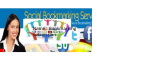 provide you bookmarking site submission
