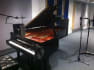 record a pro piano track