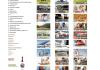 create Website on base dotnet