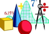 teach mathematics upto grade 12