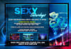 customize either flyer for you