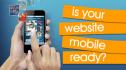 make your website mobile friendly for proper ranking