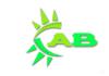 design professional logos