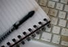 write an original, high quality 400 word article