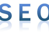 give you a brief SEO review of your website