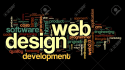 create and fix websites for you