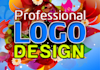 design a professional business logo design / great custom logo design for your business with unlimited reversions + extras