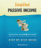 teach you how to have a passive money Stream in Auto Pilot