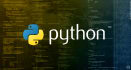 help python assignment python project python homework