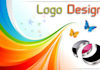 design creative,smashing and wonderful professional LOGO in high quality for your business or product