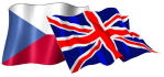 do translations from English to Czech 500 words