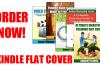 create Amazon Flat Cover