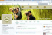 design Awesome Social Cover