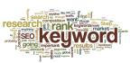 do in depth keyword research