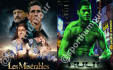 create a personalised movie poster of you