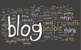 give a Guest Post, Blog Mentions in High Authority Niche Blogs With PR2 to 7