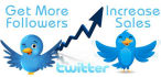 add 30,000 twitter followers to your account without password