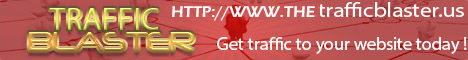 send web traffic to your website if you sign up Free or