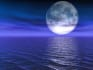 give you a full moon ritual to attract money, great friends and a happy love life