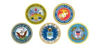 help people with questions about going into the military or veterans with benefit and academic