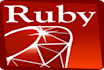 fix Ruby bugs for your websites