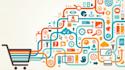 create e commerce website