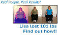 send you information about a NEW clinically proven homeopathic weight loss product with workout and recipe guide