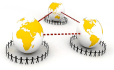 make 6500 Backlinks Blog Comments, Active Only with Full Report and Pinging