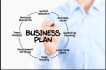 write a fully personalized custom business plan for you