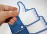 help you start a Facebook presence