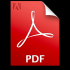 edit your pdf files as required