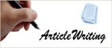 write a beautiful article