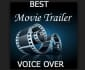 shiver your timbers with an awesome movie trailer voice