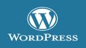 design you a word press website