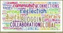 manually Do 1000 DOFOLLOW + 200 Edu + 100 Gov Backlinks through Blog Comments + Ping + Full Report
