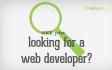 make website for you