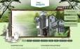 create custom website designs