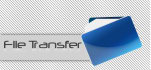 transfer,clone,upload or move your website to another hosting provider or directory