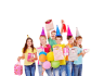 guest Post at Kids Party Blog