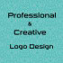 design a unique Logo for your company
