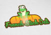 design custom mascot, illustration, cartoon logo